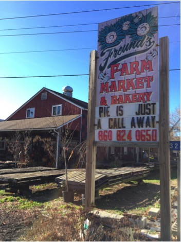 Freund's-Farm-Market-and-Bakery-in-East-Canaan-CT