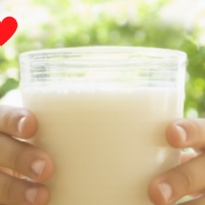 Show Us How You #LoveDairy this Month!