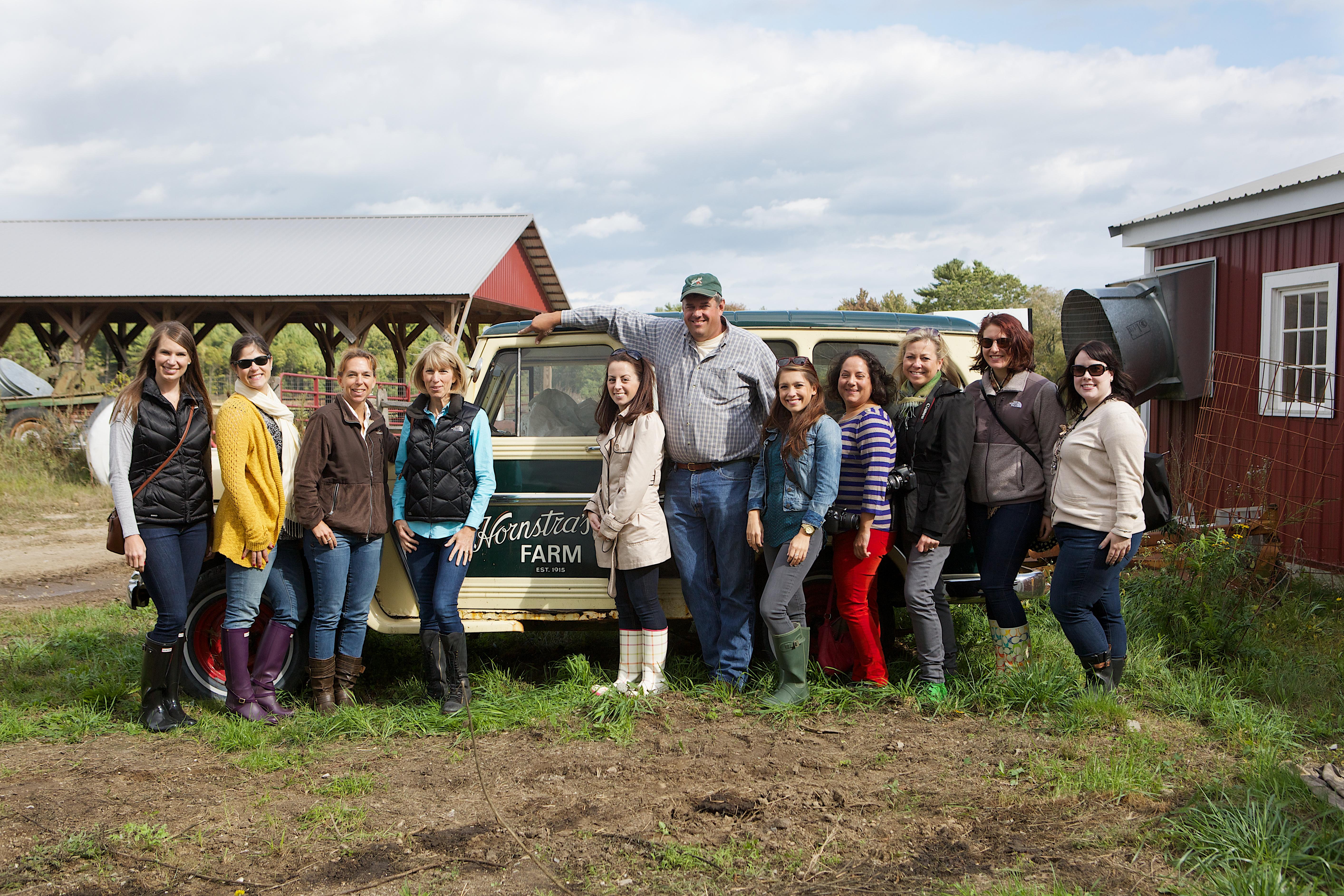 MA Farm Tour Hornstra Farms 10.7 (145)