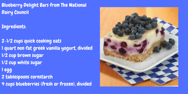 blue-berry-delight-bars