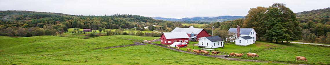 farm_fund_environment