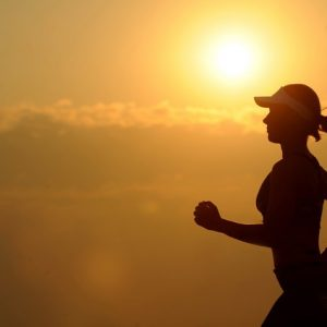 Busy Schedule? Here are 8 Simple Health & Wellness Tips!