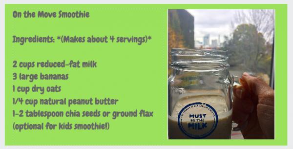 smoothie-for-mbtm